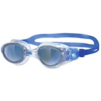 best swimming goggles, gasket goggles
