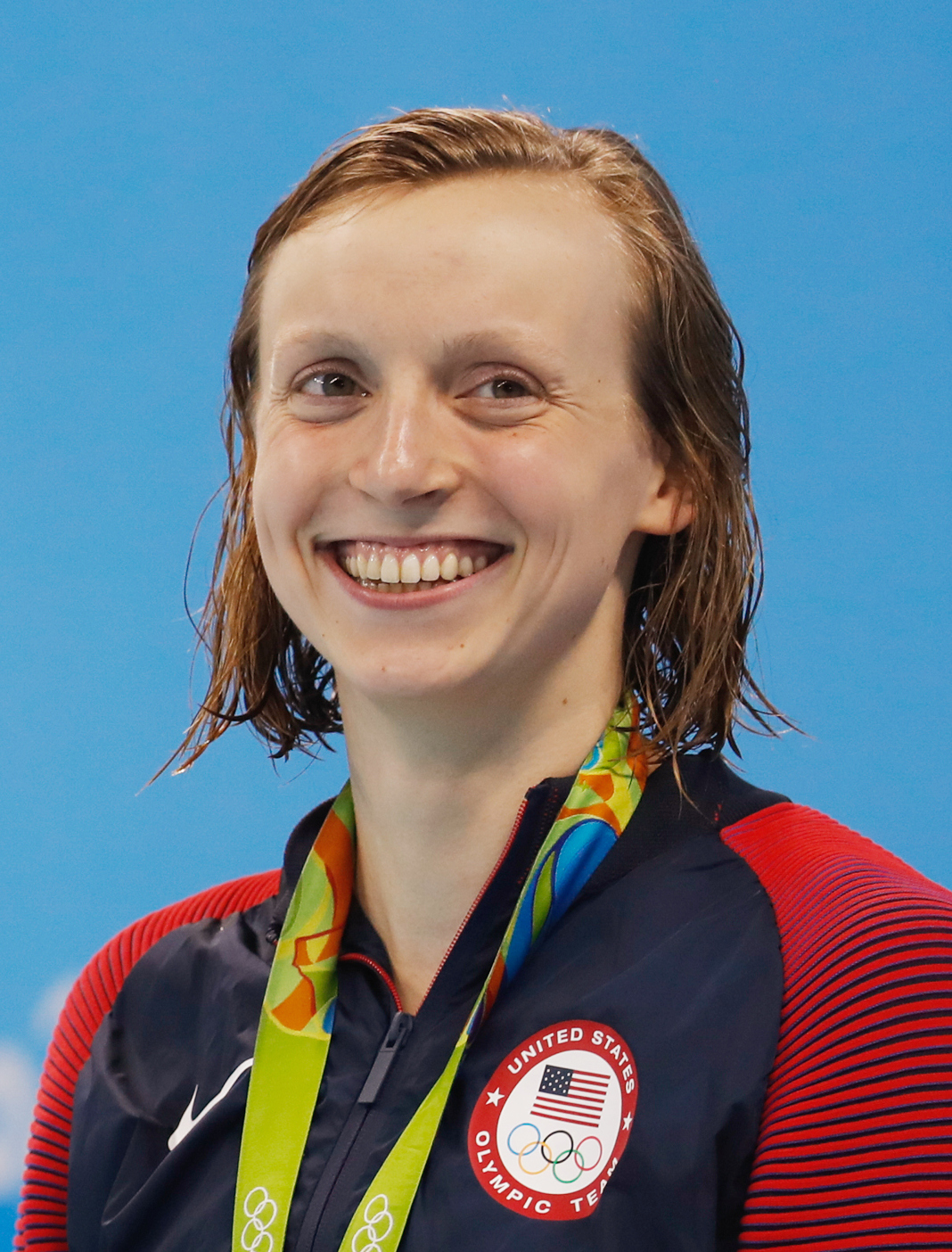 american olympic swimmers, all american swimmers, pro swimmers, olympic swimemrs, olympic athletes, top olympic swimmers, katie ledecky, olympian