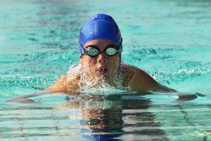 Swim After Surgery