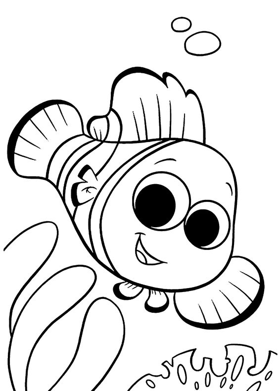 https://aquamobileswim.com/wp-content/uploads/2016/11/Nemo-page.jpg AquaMobile Coloring Sheets
