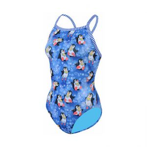 toddler-uglies-dolfin-happy-feet-swimsuit-bathing-suit-aquamobile-swimming-tips