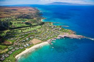 Kapalua Bay Beach, Hawaii, Maui, beach destinations, beach vacations