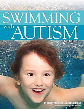 books on autism
