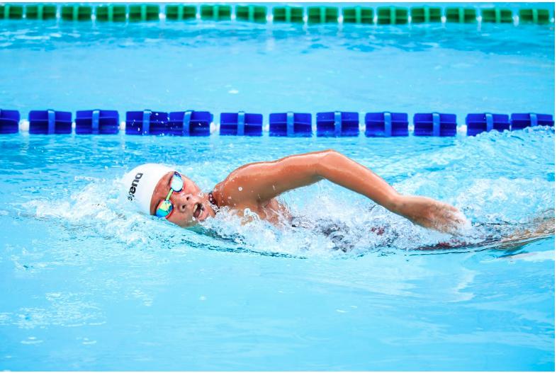 brain function, swimming to improve brain function, swim for health, brain health, brain development